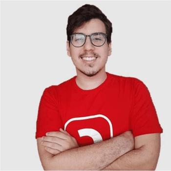 Caio Lima