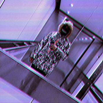Chichiatube