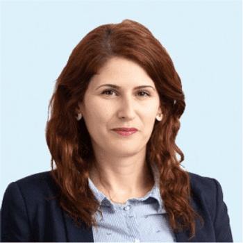 Emina Demiri