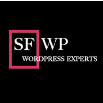 SFWP EXPERTS