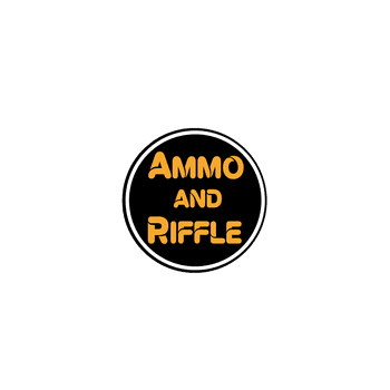 ammo and riffles