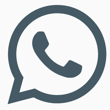 WhatsApp Talks