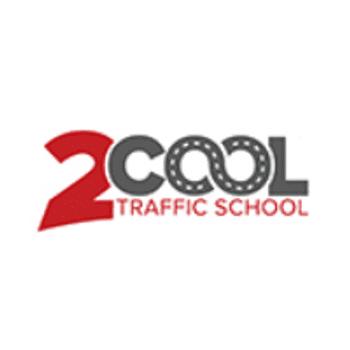 Toocool Trafficschool