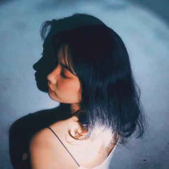 Lê Thị Linh Anh