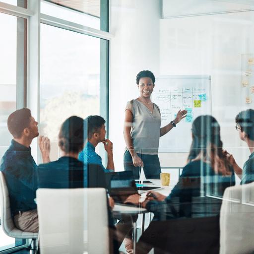 DEI and Venture Capital