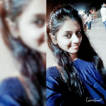 Ankita Dongre