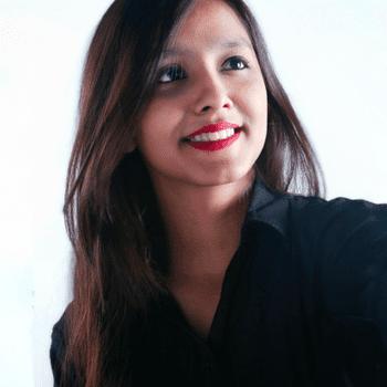 Bineeta Dutta