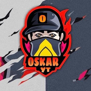 Oskar YT
