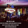 Vegasonair.com