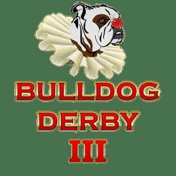 Bulldog Derby