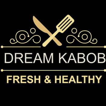 Dream Kabob