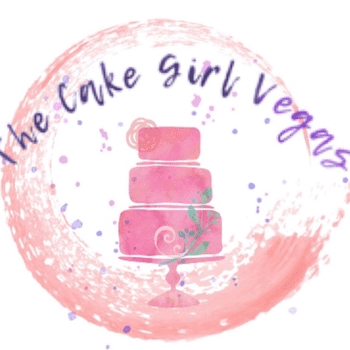 The Cake Girl Vegas