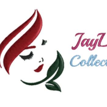 JayLilRose Collection