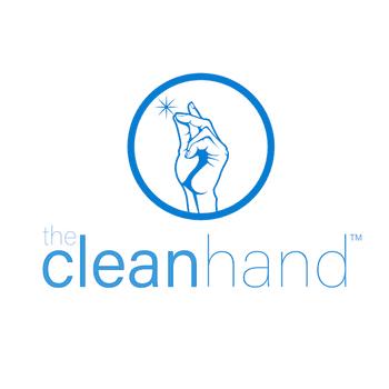 The Clean Hand LLC