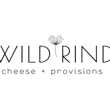 Wild Rind Cheese + Provisions