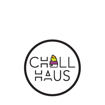 Chill Haus