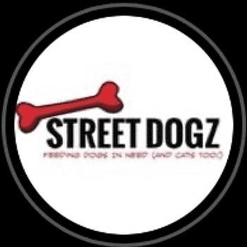 Street Dogz of Las Vegas