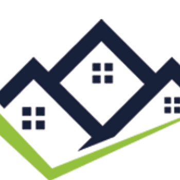 INTEGRITY PROPERTY MANAGEMENT AND INVESTMENTS