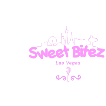 Sweet Bitez Las Vegas