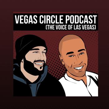 Vegas Circle Podcast