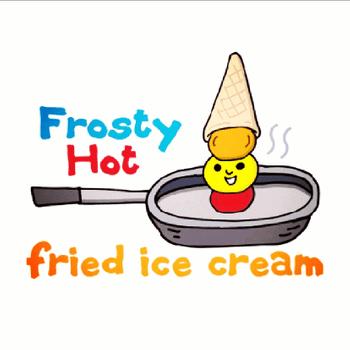 FrostyHot