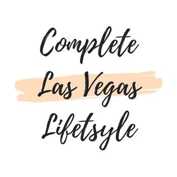 Jim Wicklund- Signature Real Estate Lic#S.176401- Complete Las Vegas Lifestyle