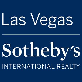 Jim Wicklund- Las Vegas Sotheby's International Realty