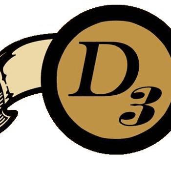 Desert Diamond Distillery home of Gold Miner Spirit brands Whiskey & Rum