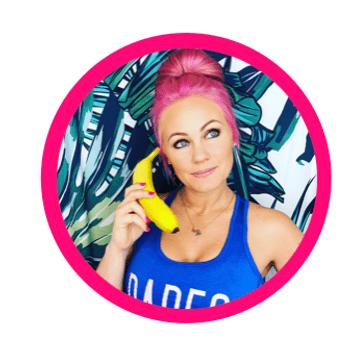 Lea Lana Banana