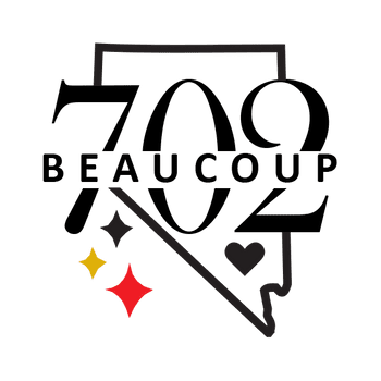 Beaucoup 702