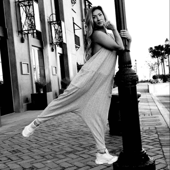 Nancy Ryan Photography