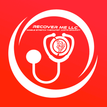 Recover Me, LLC