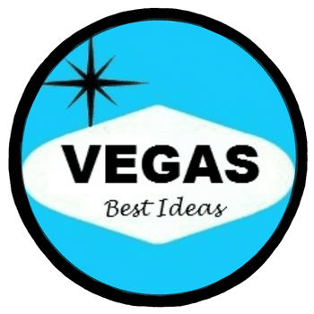 Vegas Best Ideas