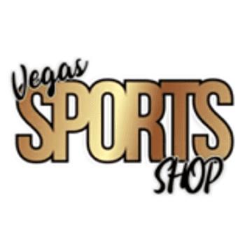 Stacey - Vegas Sports Shop