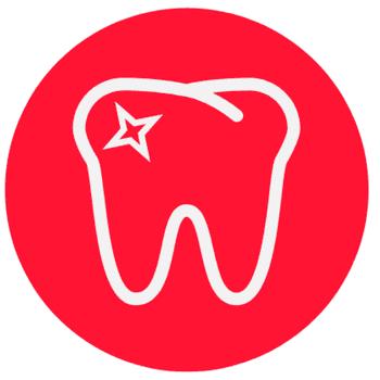 Avenue Dental Plan