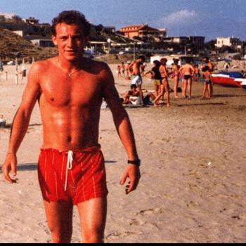 Gianni Scontrino