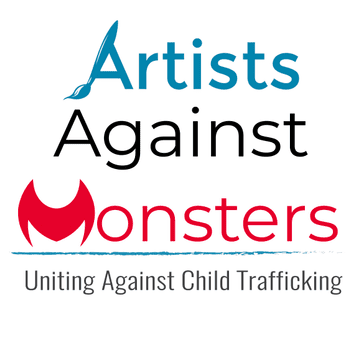 Artists Against Monsters