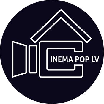 CinemapopLV