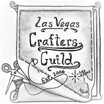 las vegas crafters guild