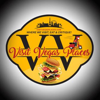 Visit Vegas Places