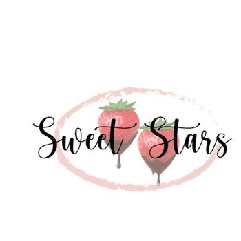Sweet Stars LV