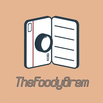 The Foody Gram