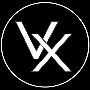 VapeX