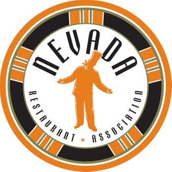 Nevada Restaurant Association