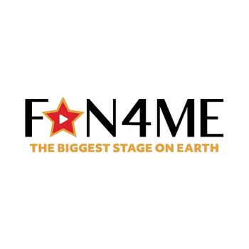 FAN4ME.COM