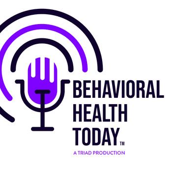 Behavioral Health Today