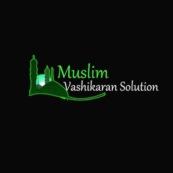 Maulana Ji