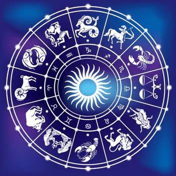 Dainik Astrology