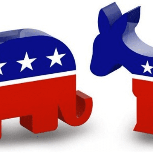 End The Duopoly