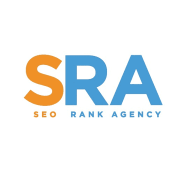 seo rank agency